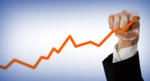 company culture to increase financial results